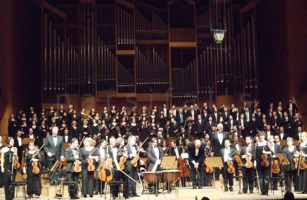 Budapest Festival Orchestra New York NY