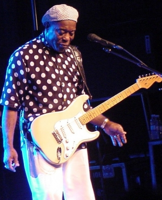 Tickets Show Buddy Guy