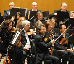 Dates 2011 Buffalo Philharmonic Orchestra