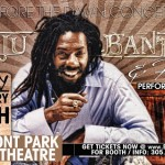 2011 Tour Dates Buju Banton