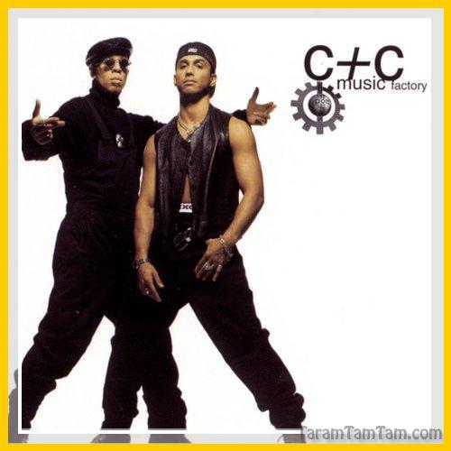 C C Music Factory Dates Tour 2011