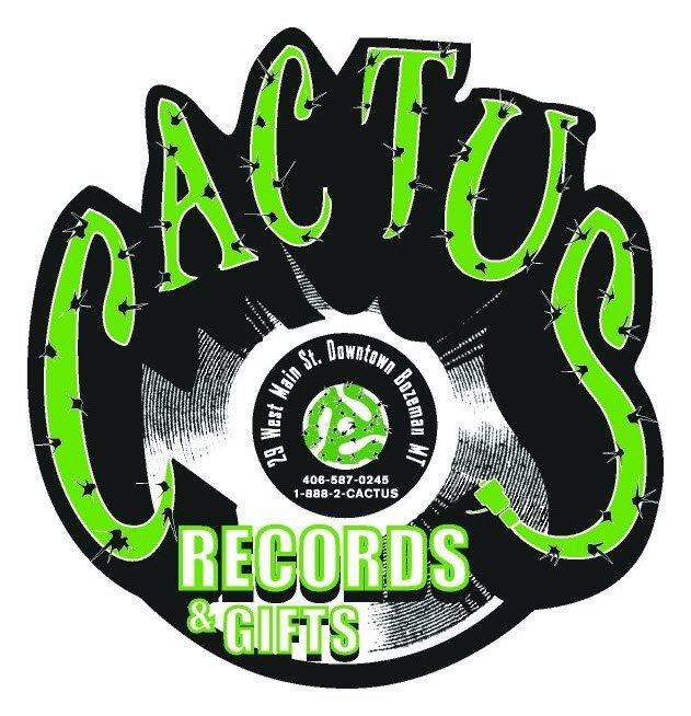 2011 Cactus Dates