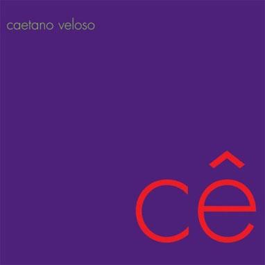 Caetano Veloso 2011 Dates