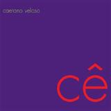 Tickets Show Caetano Veloso