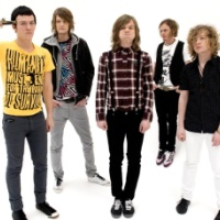 Cage The Elephant Denver Tickets
