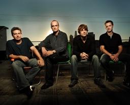 Calder Quartet Tickets Ucsd The Loft