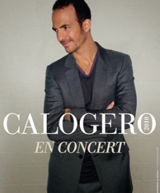 Tickets Calogero