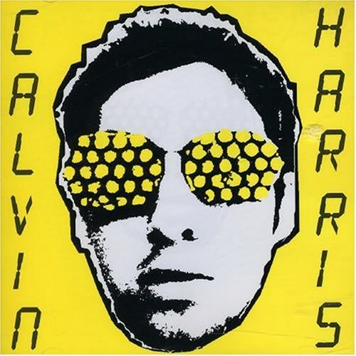 Tour Calvin Harris Dates 2011