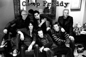 Concert Camp Freddy