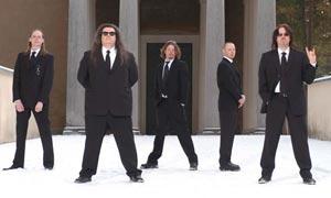 2011 Candlemass Dates