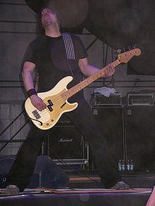 Candlemass Tickets Show