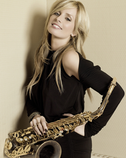 Candy Dulfer Tickets Birchmere Music Hall