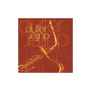 Tour 2011 Candy Dulfer Dates