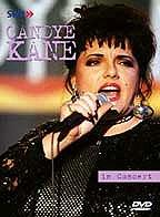 Concert Candye Kane