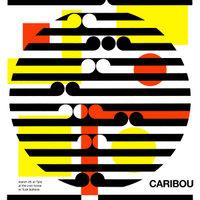 2011 Caribou Dates