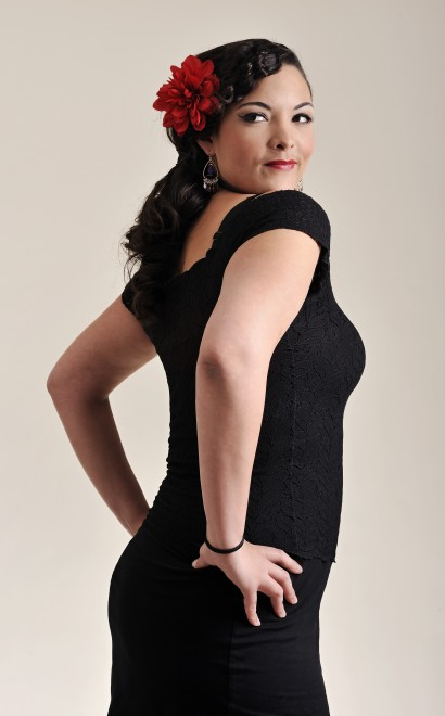 Caro Emerald Tilburg Tickets