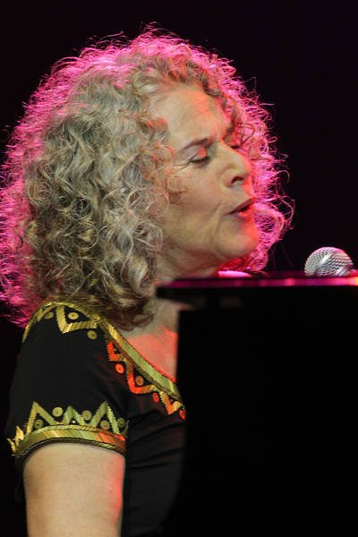 Tickets Carole King