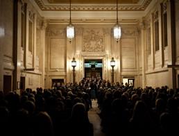 Concert ticket brokers melbourne
