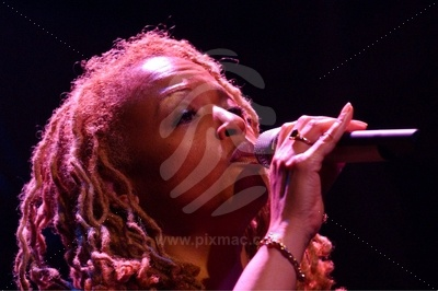 Cassandra Wilson Tickets Seattle