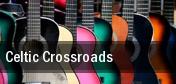 Celtic Crossroads Parker Playhouse