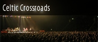 Celtic Crossroads Tickets Parker Playhouse