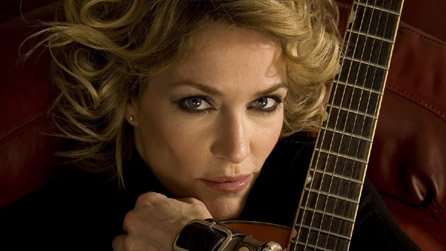 Cerys Matthews Tickets Grand Opera House York