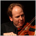 Chamber Music Society Los Angeles Tickets