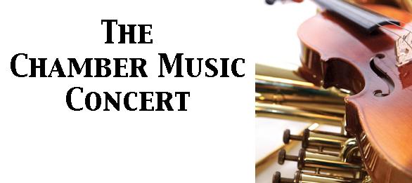 Show 2011 Chamber Music
