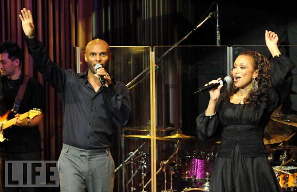 2011 Chante Moore