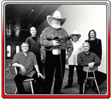 Charlie Daniels Band Dates 2011