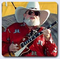 Dates Charlie Daniels Band Tour 2011