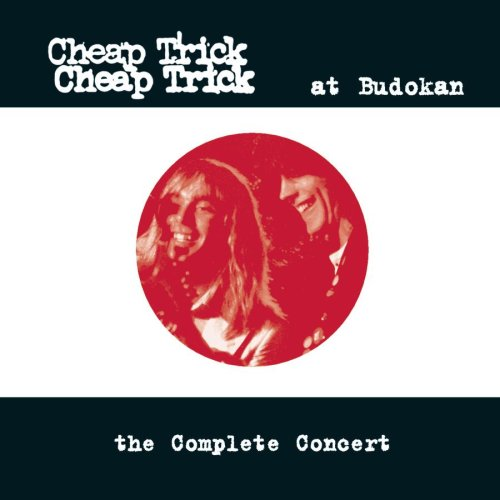 Tour Dates 2011 Cheap Trick