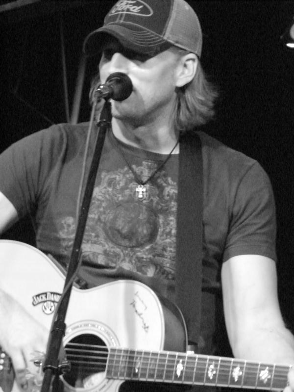 Cheyenne Frontier Days Concert