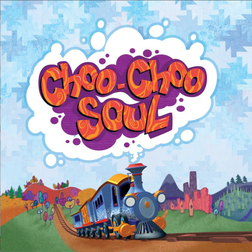 2011 Choo Choo Soul