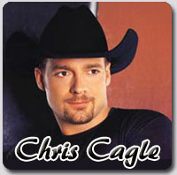 Chris Cagle Fort Worth Tickets