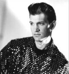 Tickets Chris Isaak