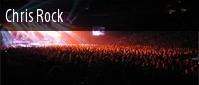 2011 Chris Rock