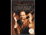 Tickets Chris Rock