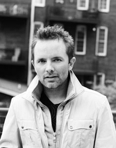 Tour 2011 Chris Tomlin Dates