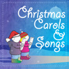 Tickets Christmas Carol Singalong Show