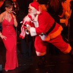 Christmas Under The Stars Akron Civic Theatre Tickets