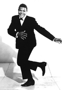 Chubby Checker Tickets Birchmere Music Hall