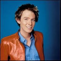 Clay Aiken Palace Theater Ct Tickets