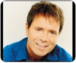 Cliff Richard 2011 Dates Tour