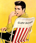 Cliff Richard Concert
