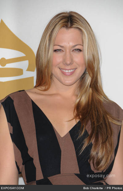 Tickets Colbie Caillat