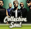 Tickets Collective Soul