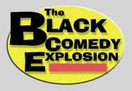 Tour Dates 2011 Comedy Explosion