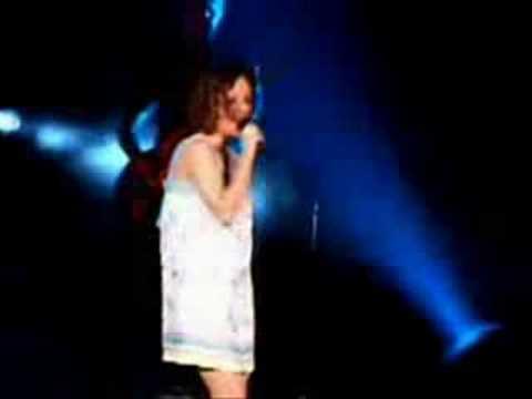 2011 Show Concierto De Conciertos
