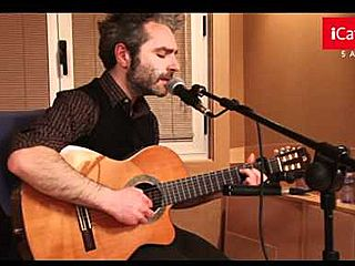 Concierto De Conciertos Show 2011